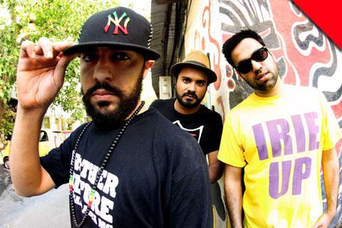 reggae-rajahs