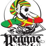 Reggae Rajahs, primer Sound Indio en la Dancehall area de Rototom Sunsplash 2013