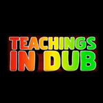 teachings in dub