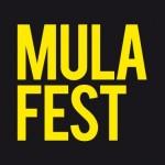 Ven al MULAFEST por solo 15 € con tu ACR Card 29 de Junio