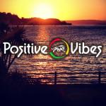 Festival Gaia Positive Vibes, Portugal 28 y 29 de Junio, Ya Puedes Hacerte con tu entrada rebajada con AcrCard solo te costará 20€