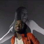 "Nuevo video de I-Octane y Alaine ""Lighters Up"""
