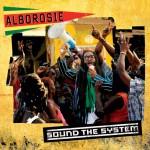 """""""Sound The system"""" nuevo álbum de Alborosie, fecha de salida el próximo día 1 de Julio, presentación en España, 2 de Julio en Barcelona"""