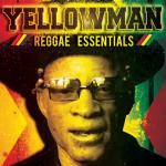 Yellowman presenta un adelanto de su nuevo trabajo que saldrá a la venta en este 2013