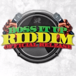 VirtuS Muzik y Saime Music Culture presentan «Boss it up riddim»