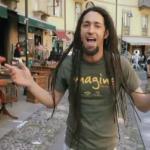 """Irie Ites presenta """"Inna me Yard"""", nuevo video de PieroDread junto a Askala Selassie y Dj Austin"""