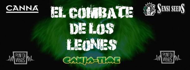 Combate-de-los-leones-2013-610x225