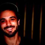 A- Lone presenta a Roberto Sánchez en la sala Taboo de Madrid, con Dubby Ambassah y Rootikaly