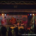 Rototom Ska Club: Bandas españolas