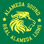 "MIX ACTUAL #36: ALAMEDA SOUND ""Surf Rock Reggae"""