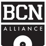 bcn alliance