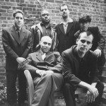 New York Ska-Jazz Ensemble en Barcelona, ven por solo 8€ con tu ACR Card
