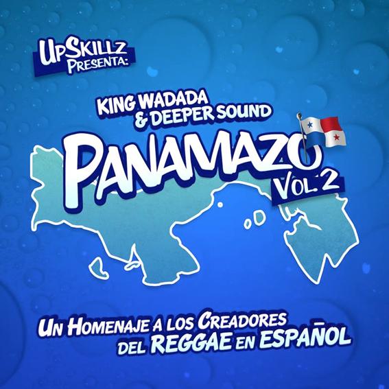 cover panamazo 2