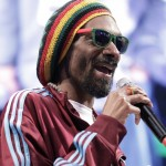 Tired of Running, nuevo clip de Snoop lion