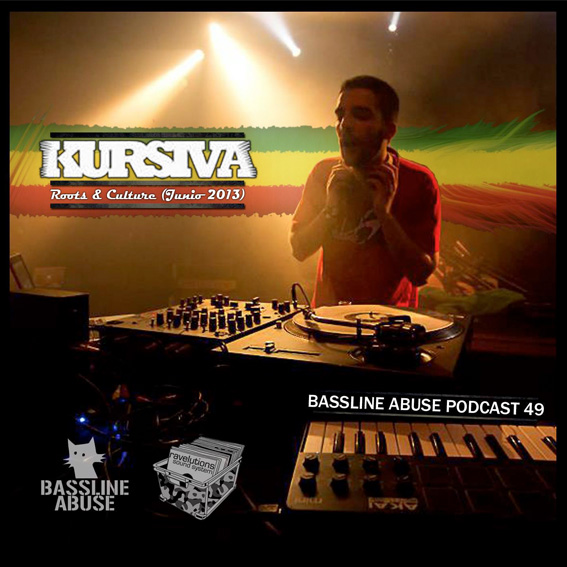 kursiva roots and culture