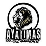 Ayatimas Reggae Management