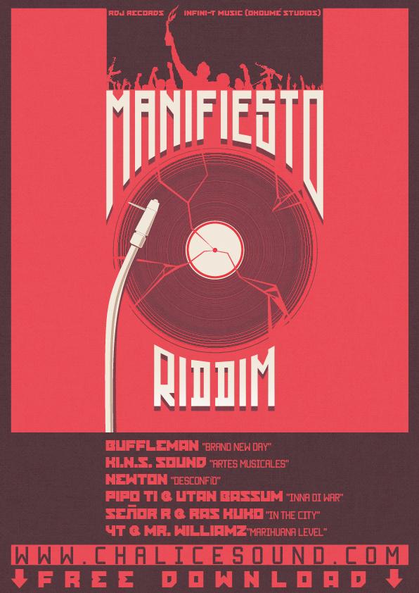 manifiesto_riddim_2013