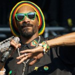 «No guns allowed» nuevo tema de Snoop Lion junto a su hija Cori Broadus y Drake