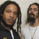 Stephen Marley presenta «Bongo Nyah», junto a Damian Marley y Spragga Benz, como adelanto de su próximo trabajo «Revelation Part 2: The Fruit of Life»
