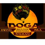 Iboga Summer Festival, Horarios. 25, 26 y 27 de Julio