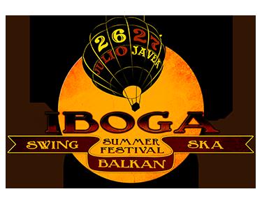 swing-balkan-ska-valencia-javea-iboga-summer-festival