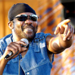 Toots & The Maytals regresan para el ViñaRock