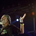 Crónica Nowa Reggae Festival