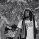 Pentateuch nos presenta el clip de «Kingston» perteneniente a su disco debut «The Genesis»