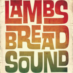 Lambsbread Hi-Power Sound nos traen la mix