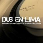 "Steve Quinon presenta el teaser del documental ""Dub En Lima"""