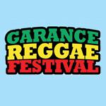 Garance Reggae Festival 2013- previa