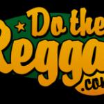 """Nace """"Do the Reggae"""" la nueva guía de distribución gratuita para la comunidad reggae de Madrid"""