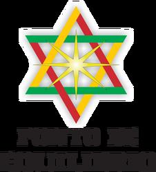 Ponto_de_Equilibrio_f8cb5_250x250