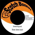 Scotch Bonnet Records lanza una edición limitada en 7″ del famoso Bun Dem Riddim de Dreadsquad