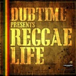 "MIX ACTUAL #42: DUBTIME ""Reggae Life 2013"""