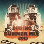 "Dub Inc presentan ""Summer Mix"" en descarga gratuita"