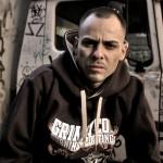 Chulito Camacho, «El General» nuevo clip