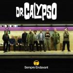 dr calypso