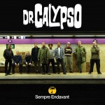 """Live together"" videoclip de Dr. Calypso"