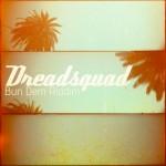 "Dreadsquad lanza el video de ""Innocent Persecution"" de Blackout JA sobre el ""Bun Dem Riddim"" el mismo día que sale a la venta"