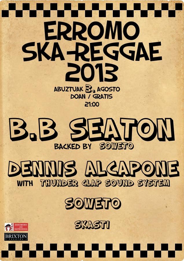 erromo-ska-reggae-2013-flyer