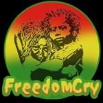 Freedomcry Reggae Fest, 12 y 13 de Julio