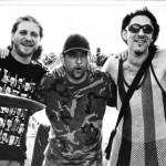 Entrevista de Rockers Roots para Al Rumbo Fest (19-20 Julio – Rota, Cadiz)