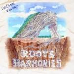 Reseña del disco «Island Fever» de Roots Harmonies