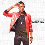 Reseña: Romain Virgo – The System