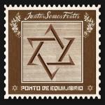 """""""Juntos somos fortes"""" lo nuevo de Ponto de Equilíbrio disponible en iTunes"""