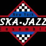 Gira española de New York Ska-Jazz ensemble, ven desde 7€ con tu ACR Card