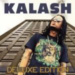«Sound System» es el nuevo clip de Kalash junto a Admiral T y Tairo