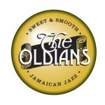 The Oldians nuevo disco