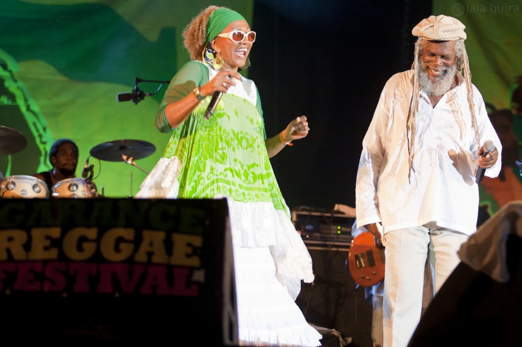 reggae.es 120725_GARANCE_LLOYD_PARKS_LB_1800_2577